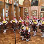 Дні дитячої літератури в Національному літературному музеї України (1)