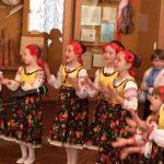 Дні дитячої літератури в Національному літературному музеї України (10)