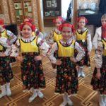Дні дитячої літератури в Національному літературному музеї України (11)