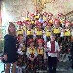 Дні дитячої літератури в Національному літературному музеї України (13)