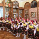 Дні дитячої літератури в Національному літературному музеї України (14)