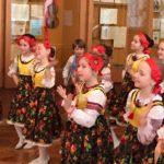 Дні дитячої літератури в Національному літературному музеї України (15)