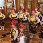 Дні дитячої літератури в Національному літературному музеї України (16)
