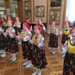 Дні дитячої літератури в Національному літературному музеї України (17)