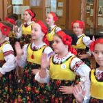 Дні дитячої літератури в Національному літературному музеї України (18)