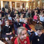 Дні дитячої літератури в Національному літературному музеї України (2)