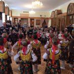 Дні дитячої літератури в Національному літературному музеї України (3)