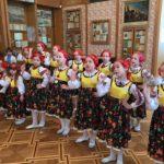 Дні дитячої літератури в Національному літературному музеї України (4)