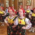 Дні дитячої літератури в Національному літературному музеї України (8)