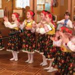 Дні дитячої літератури в Національному літературному музеї України (9)