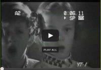 Історія видео